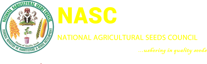 National Agricultural Seed Council  Evhibitors List logocorrectedmain