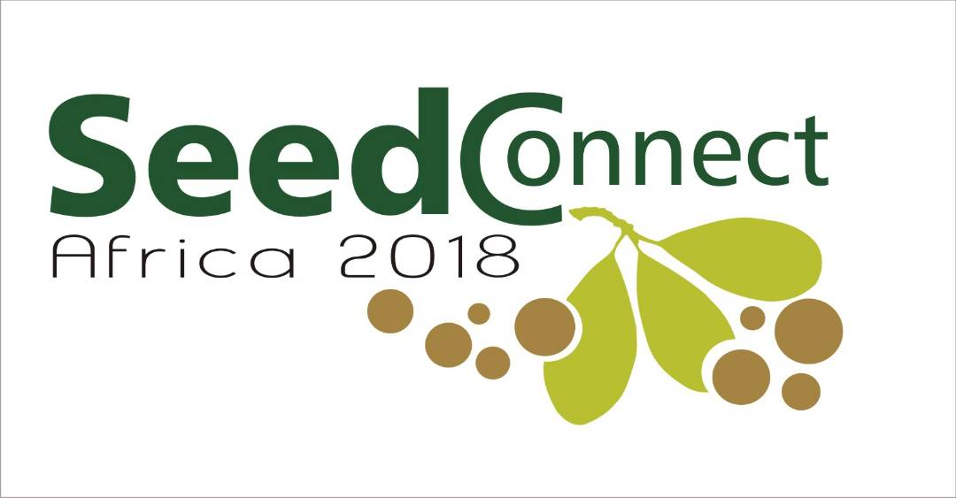 seed connect